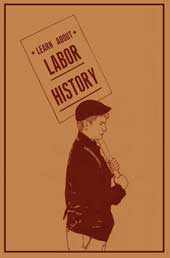 03_learnLaborHistory_orange_170