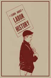 03_learnLaborHistory_tan_170