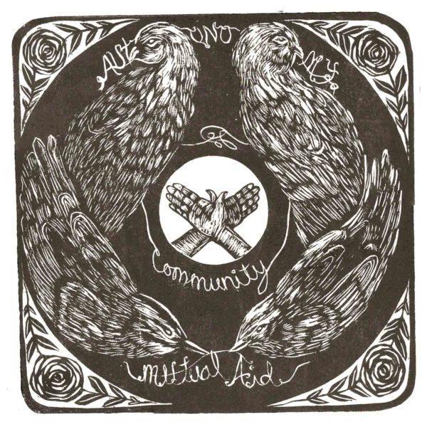 Autonomy, Community, Mutual Aid