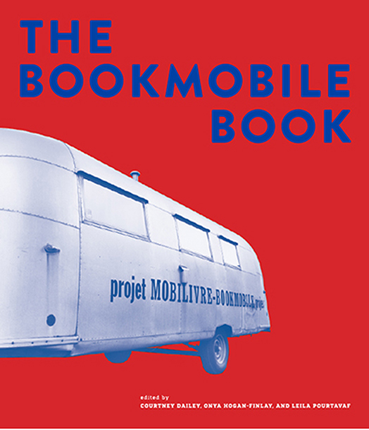 Projet Mobilivre-Bookmobile Project Book