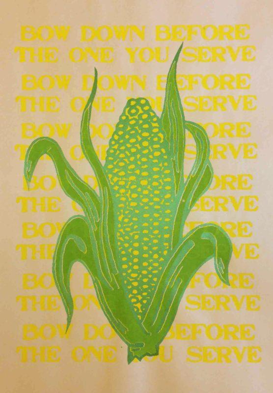 King Corn #1