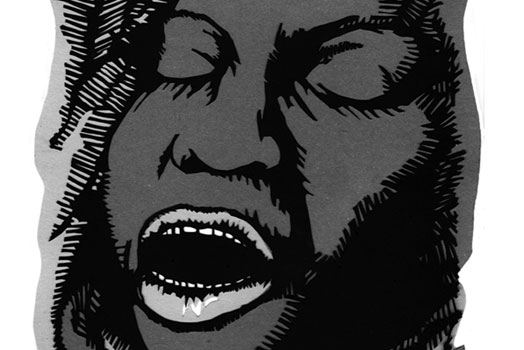 Honoring Nina Simone