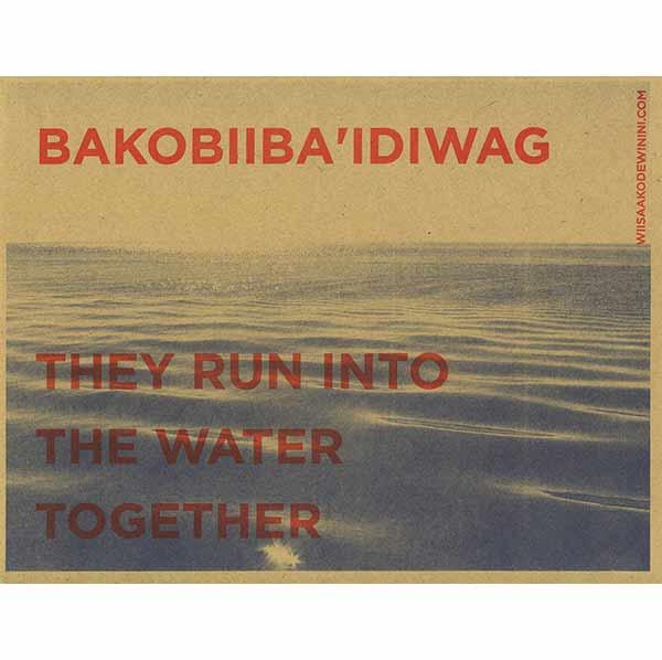 Bakobiiba'idiwag
