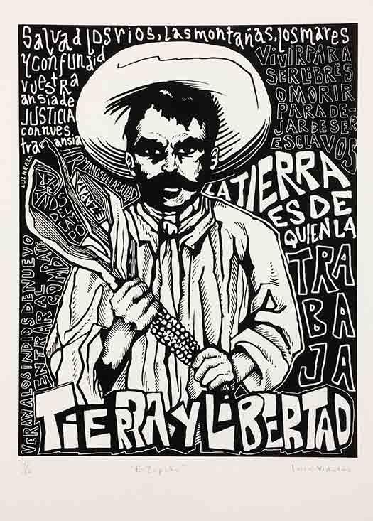E. Zapata