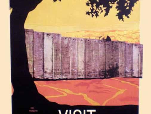 Imaging Apartheid