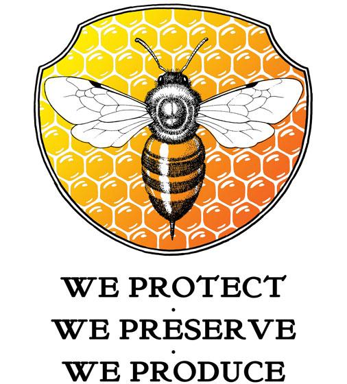 EPIC Bee