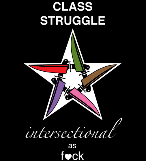 Intersectional