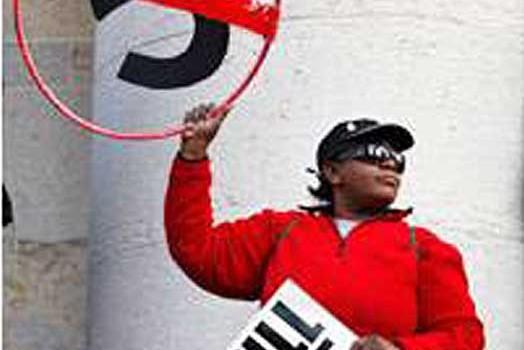 Ohio Workers Defeat Anti-Union Bill SB 5