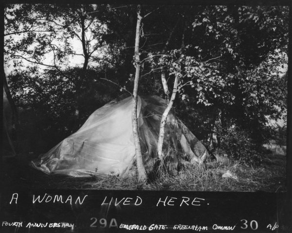 A-woman-lived-here1