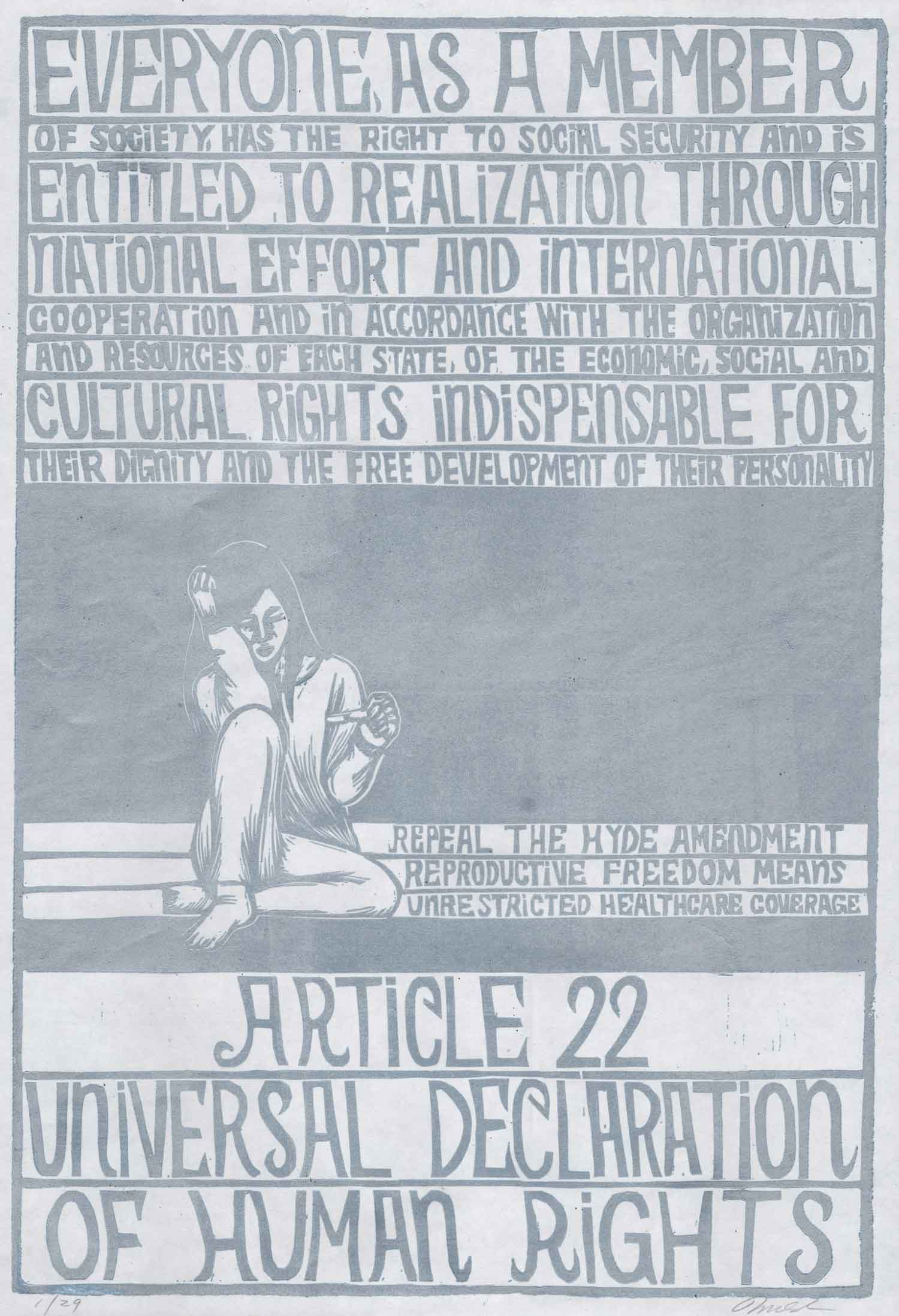 article udhr universal declaration of human rights
