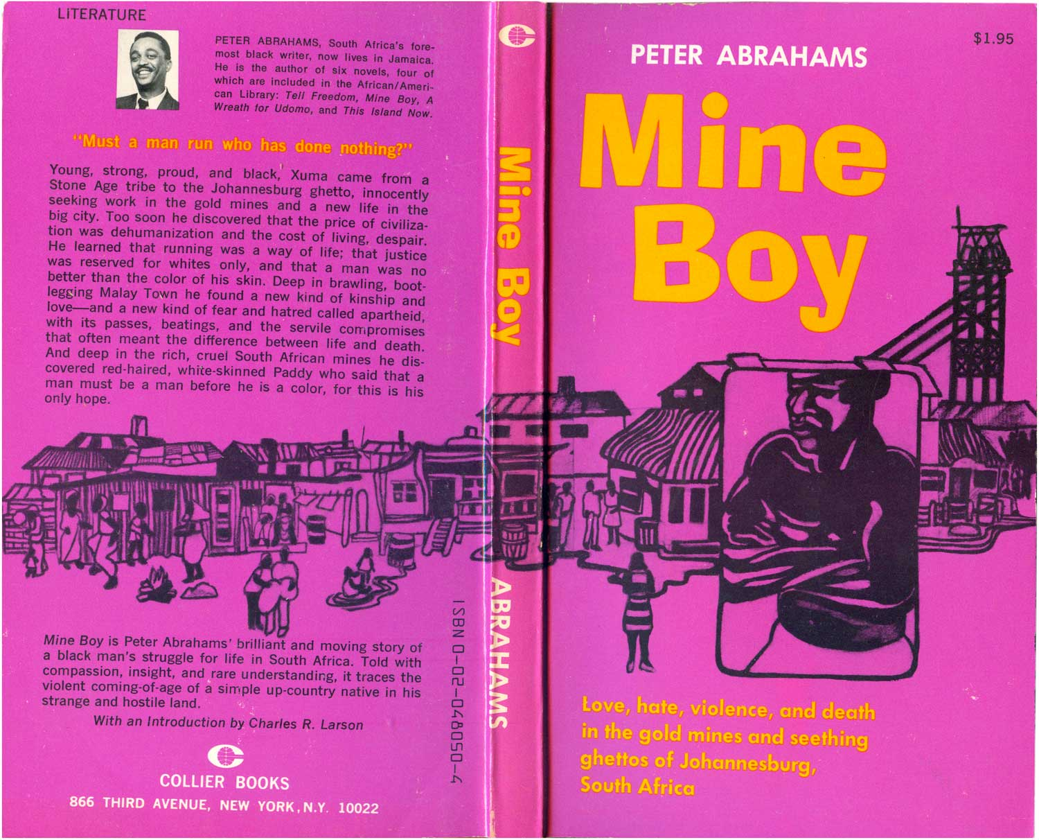 Abrahams_MineBoy_Collier1500