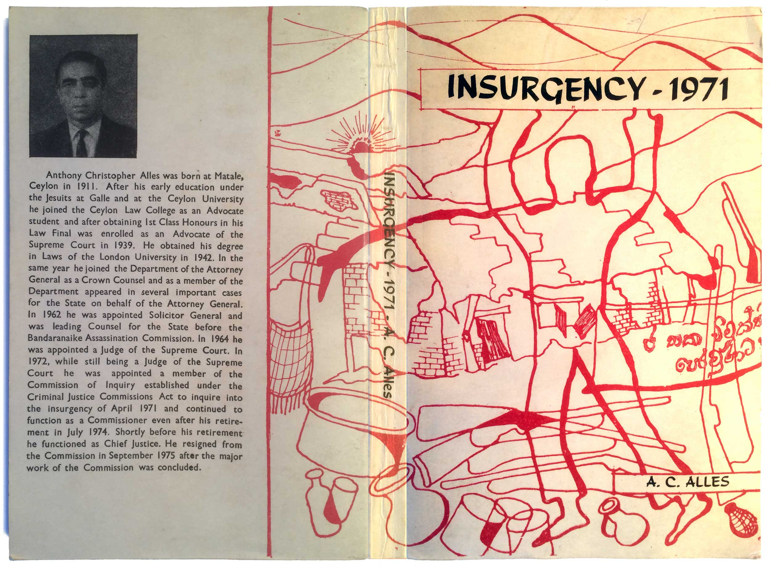 Alles_Insurgency71_full