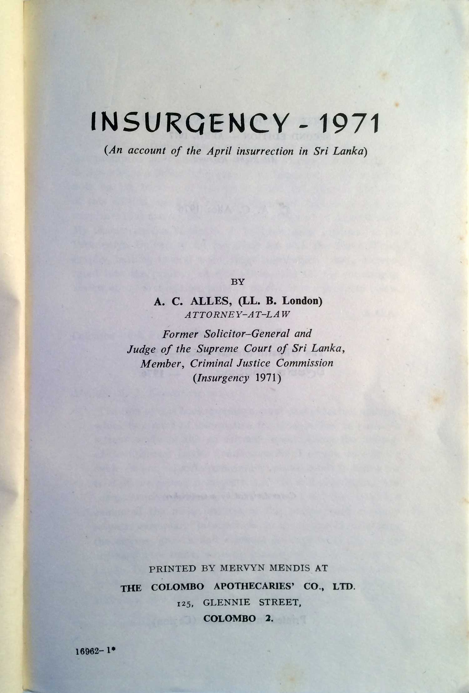 Alles_Insurgency71_inside02