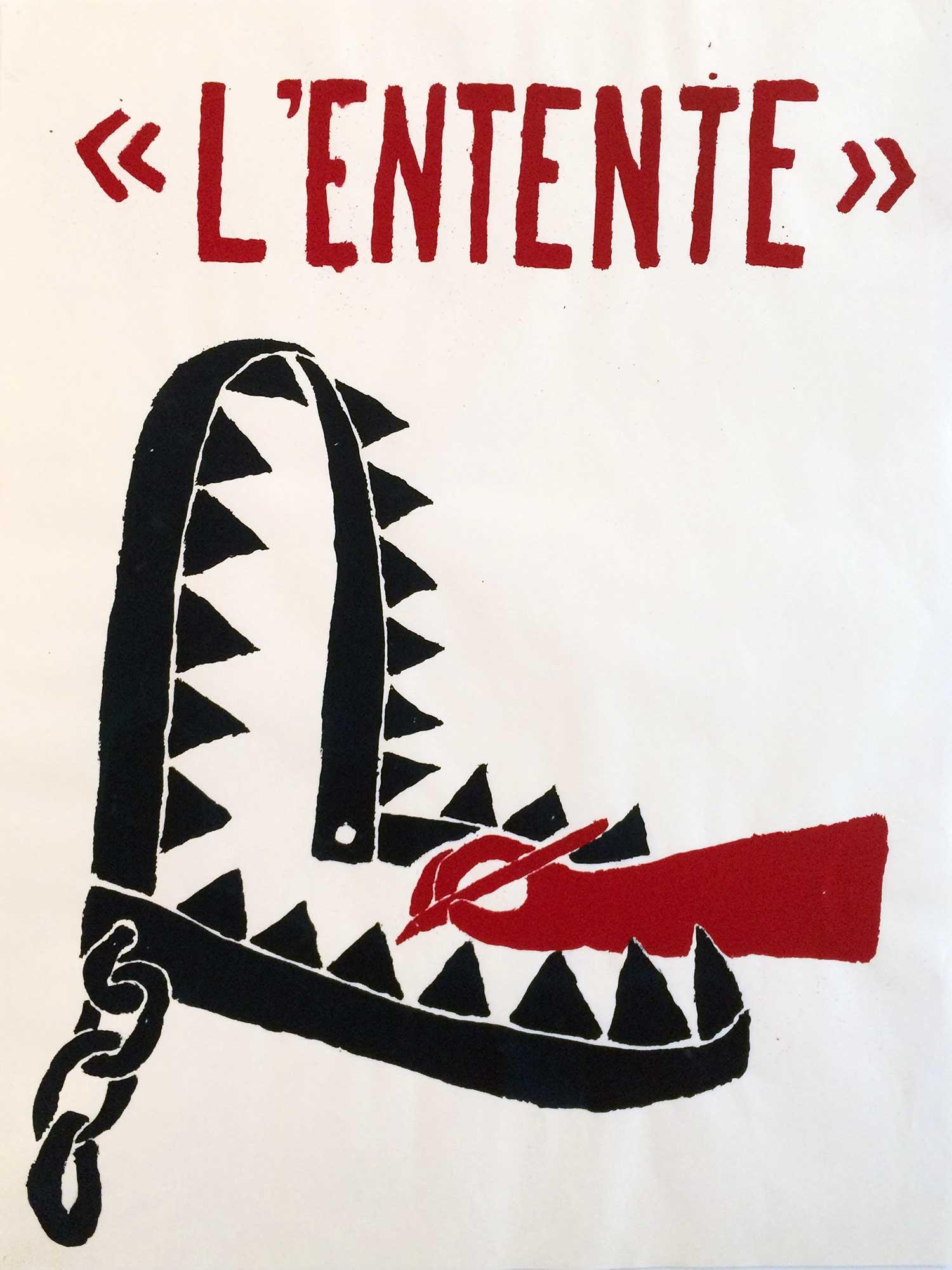 ArchivalPoster_Lentente