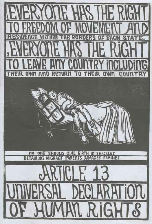 Article 13 UDHR