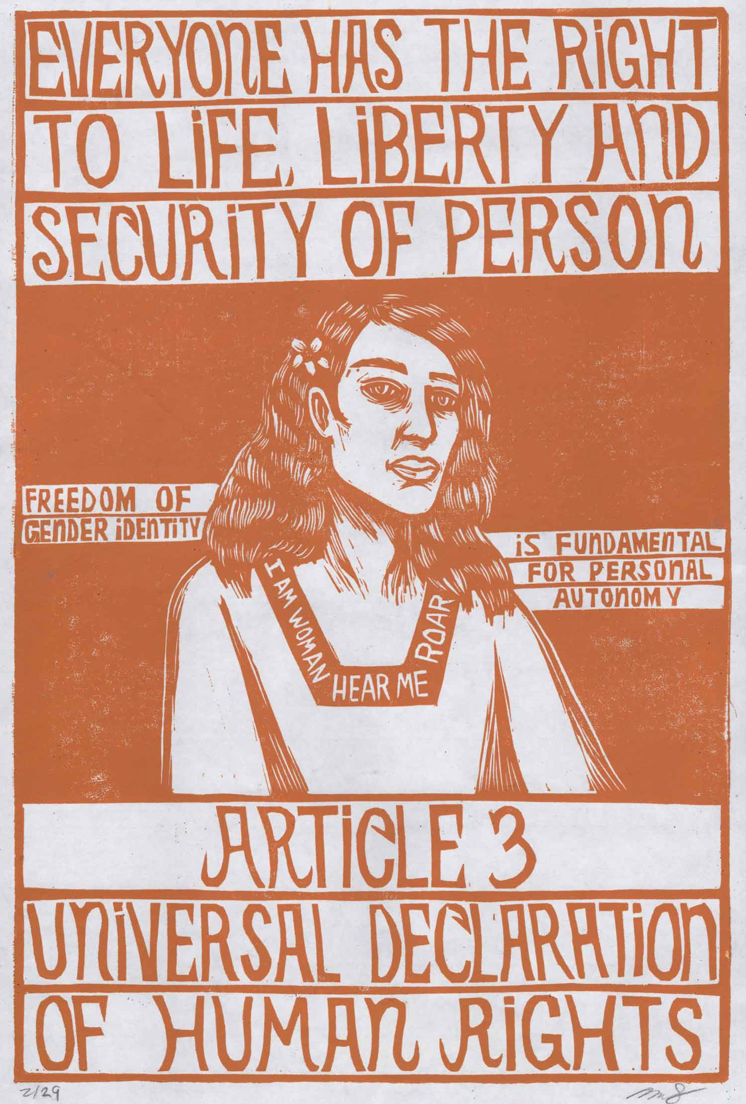Justseeds | Article 3 ...