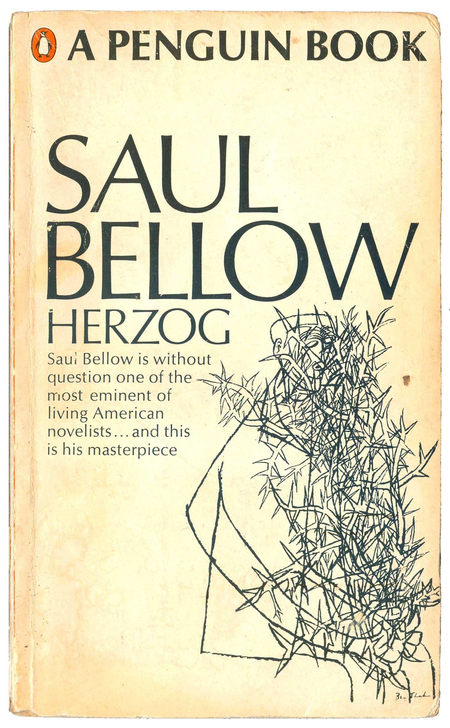Bellow_Herzog_PengA