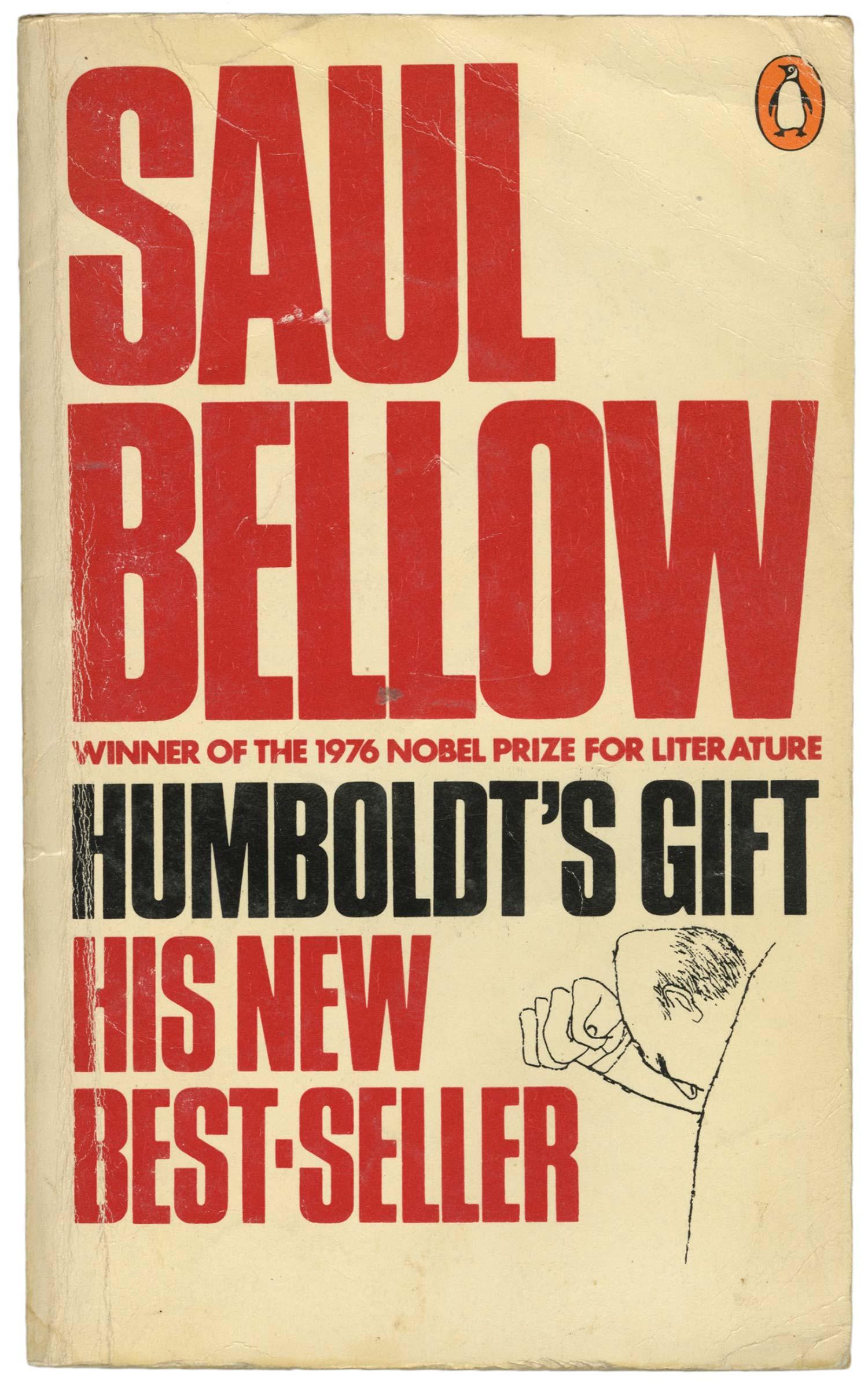 Bellow_HumboldtsGift_Peng