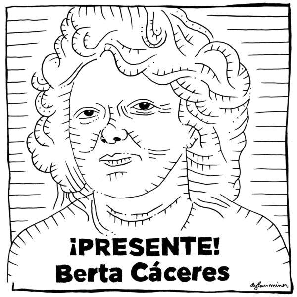 Berta_Caceres1500