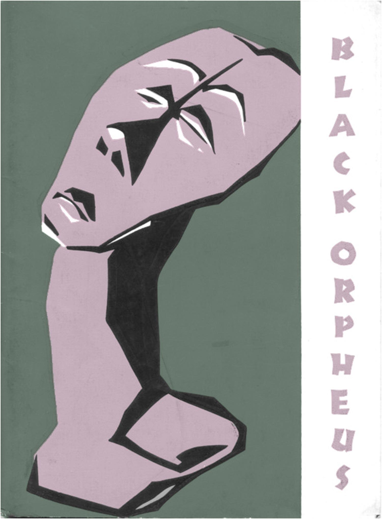 BlackOrpheus02