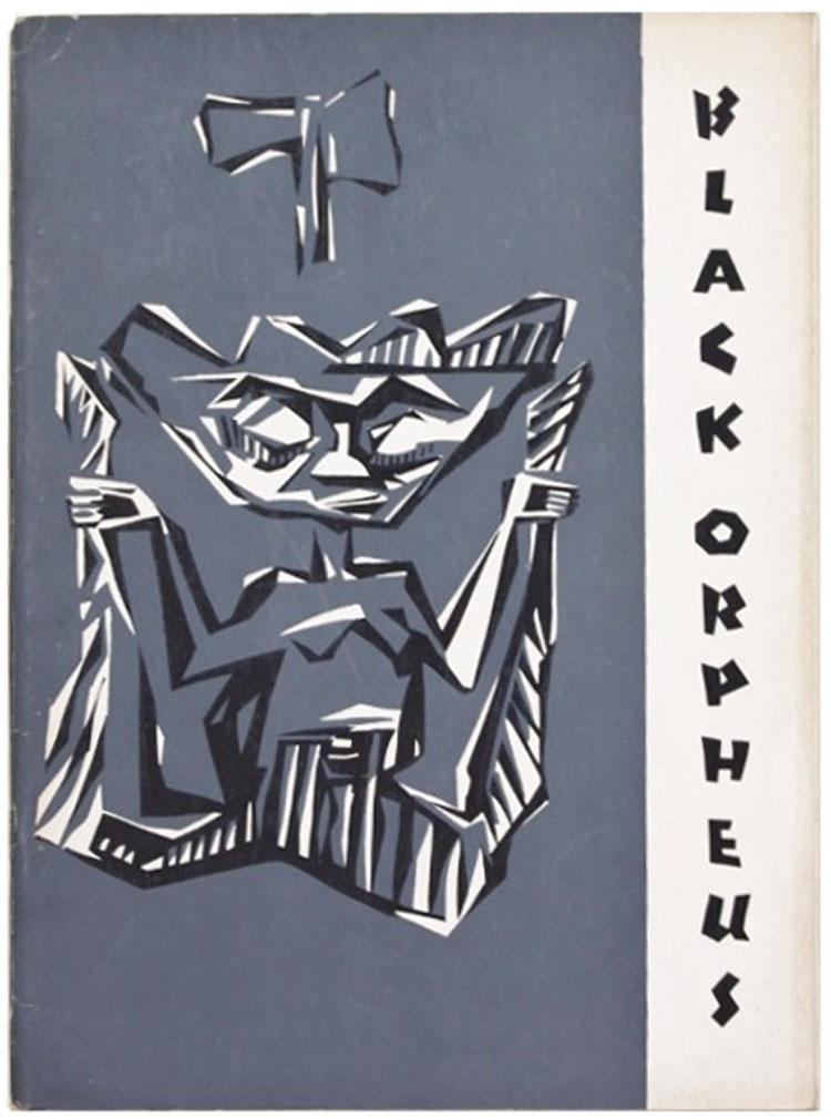 BlackOrpheus08