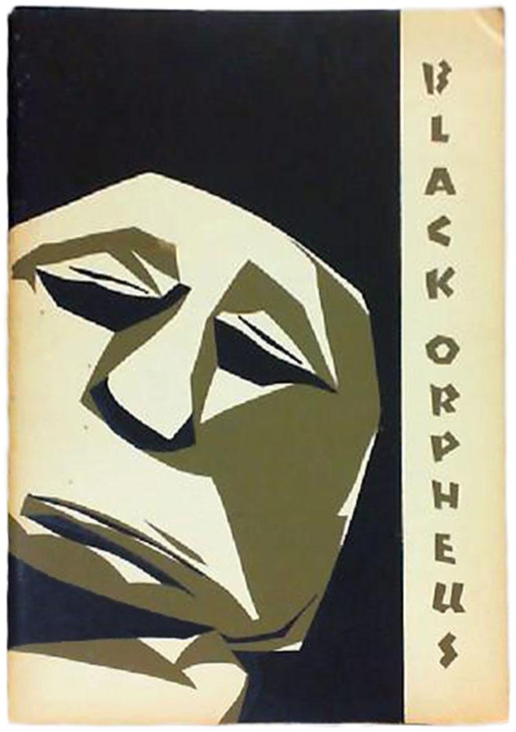 BlackOrpheus12