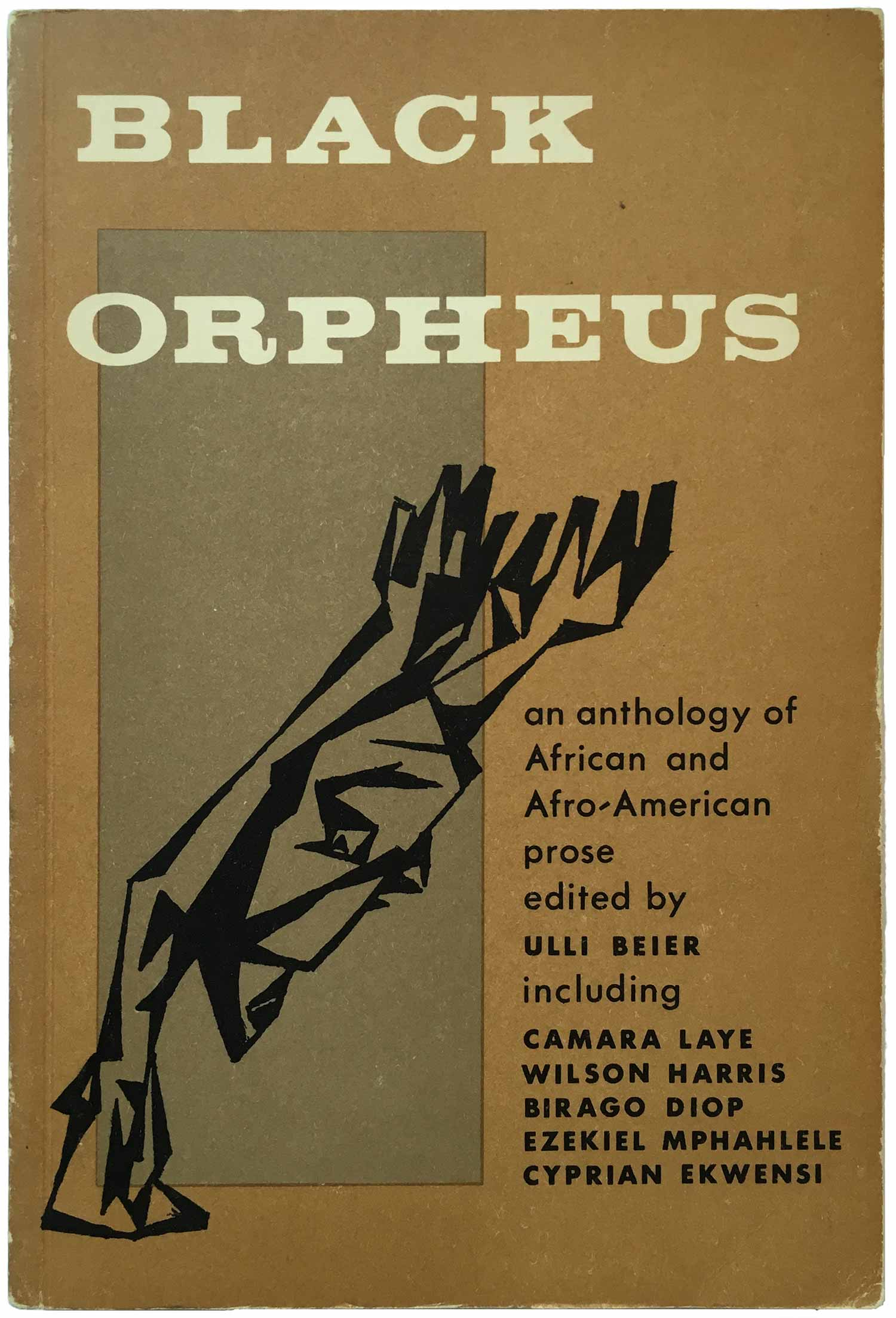 BlackOrpheus_Longmans