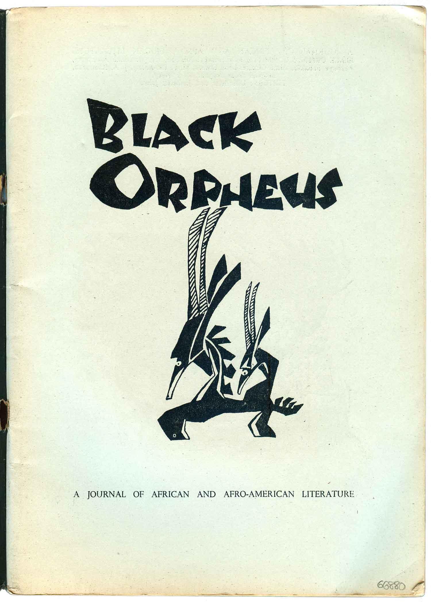 BlackOrpheus_n6_Mbari59_inside01