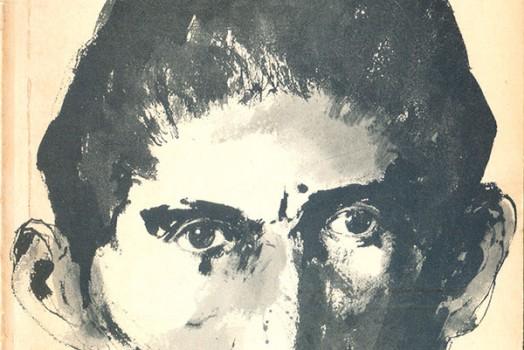 203: Leonard Baskin, part II