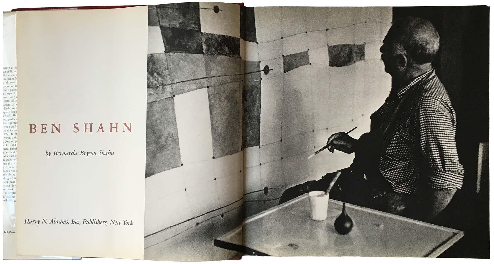 Bryson-Shahn_BenShahn_inside01