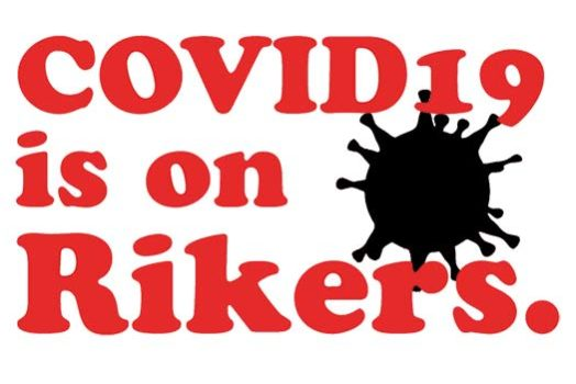 Close Rikers/Free Them Now!