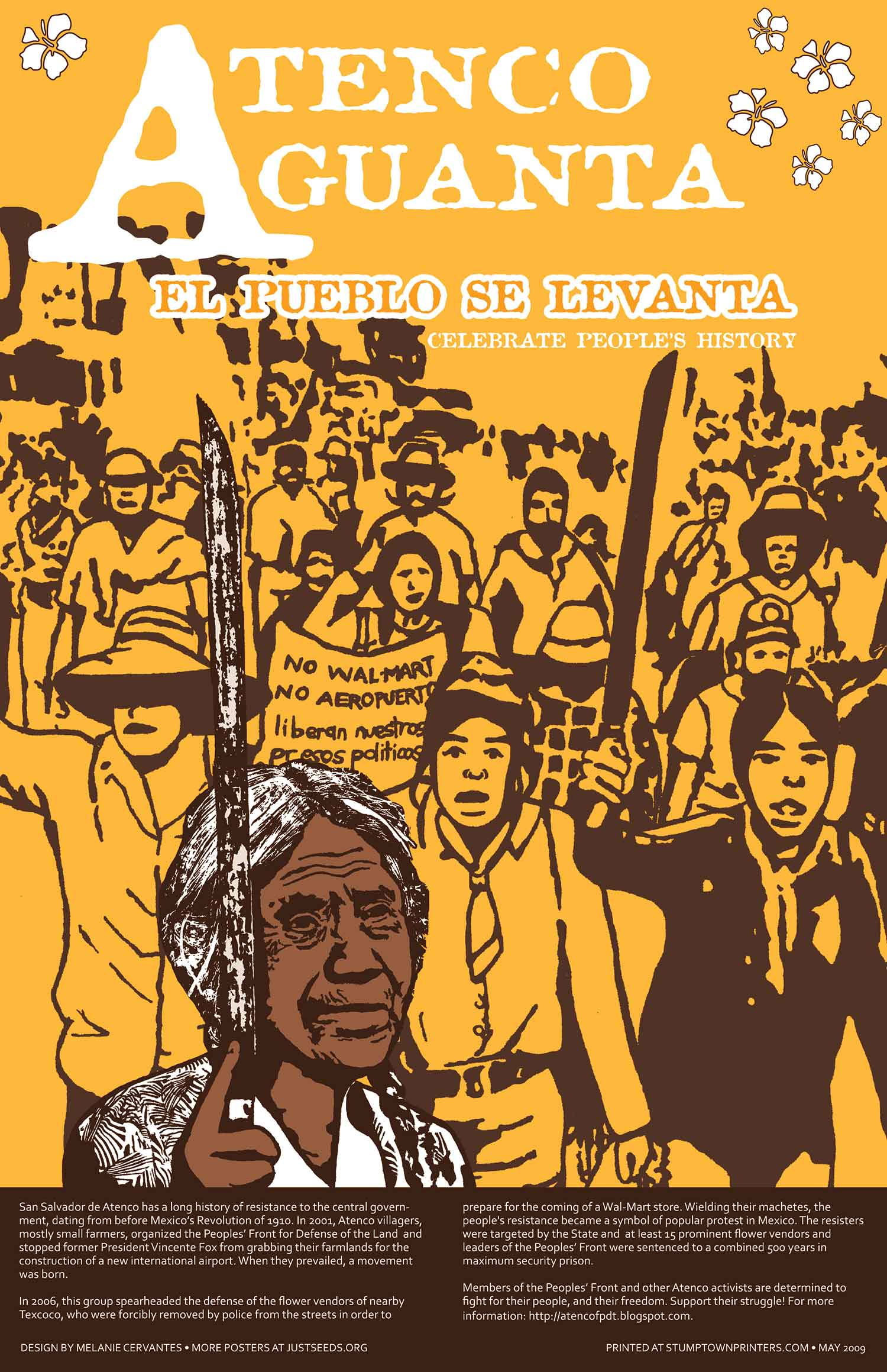 a history of the struggles in mexico A study of the cultural geography of latin america will introduce the  learn about mexico's history and the influence of  power struggles, public dissatis.