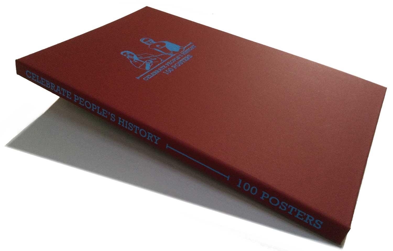 CPHboxset01_1500