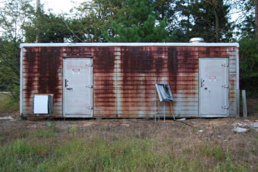 Nostalgic Reflections on My Rural Childhood