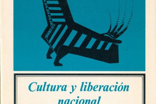 171: Amilcar Cabral, part II