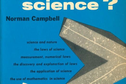 179: Dover Science, part II