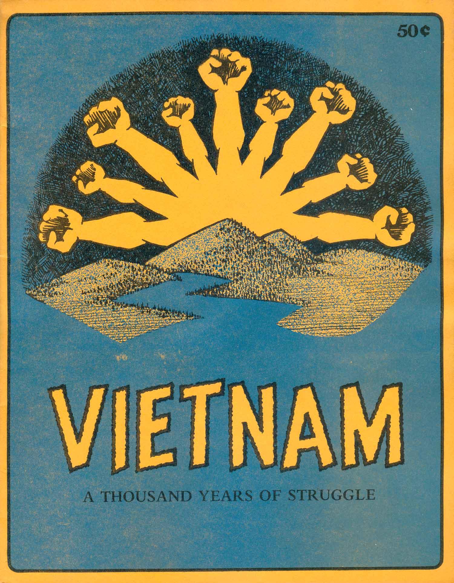 cannon_vietnam_1969