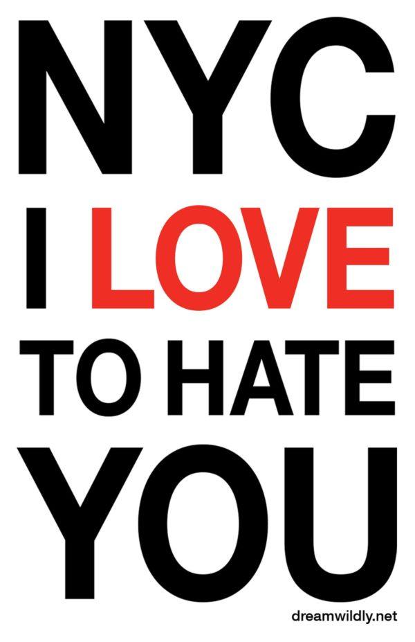 Caplicki_NYC_Love_sticker
