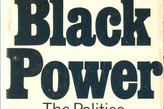 98: <em>Black Power</em>