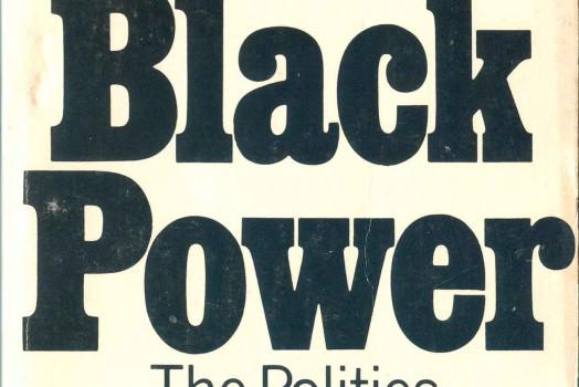 98: <em>Black Power</em>