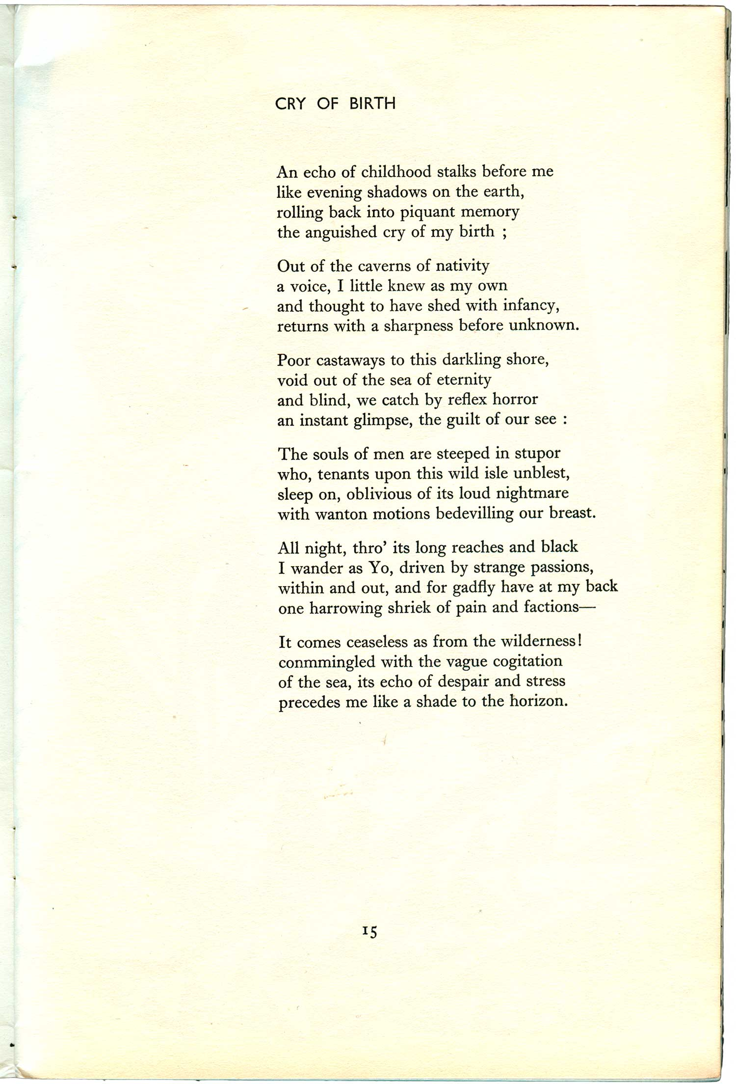 Clark_Poems_Mbari_inside05