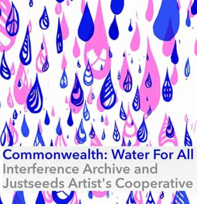 Commonwealth: Water for All