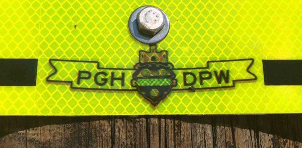 DPW_detail