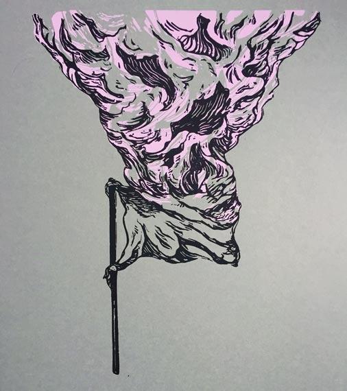 Dead Flag