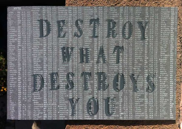 Destroy_525