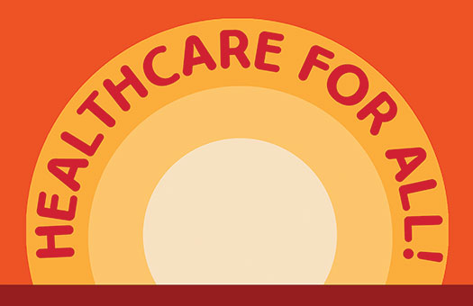 Healthcare for All (Sunrise)