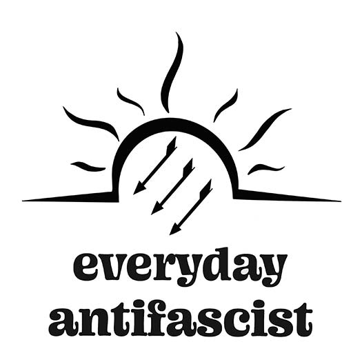Everyday Antifascist