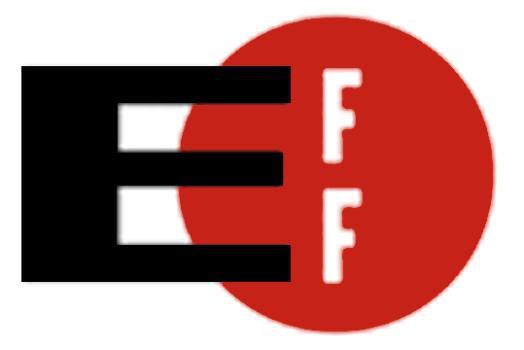 Free speech online
