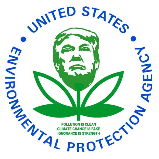 New EPA logo proposal 1