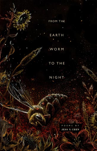 From The Earth Worm To The Night